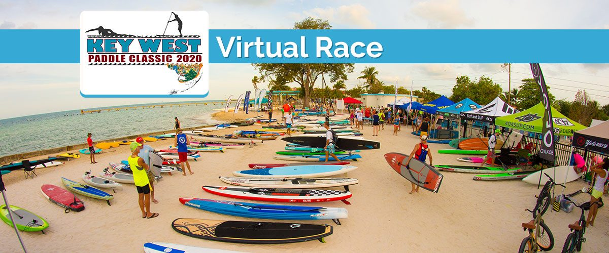 keywest_virtual_header